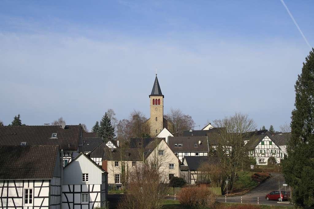Lokalnachrichten   CDU Neunkirchen-Seelscheid